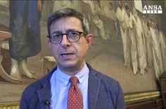 Sergio Lo Giudice: chiesta trascrizione matrimonio due donne francesi, legge italiana non tiene il passo | GaiaItalia.com