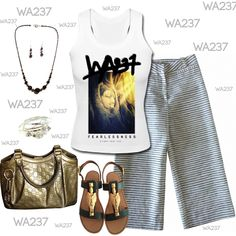 """Lookbook ZEN style. """"Buddha in your life"""" inspiration for women. Visit our website www.weare237.com #fashion #style #stylish #love #TagsForLikes #me #cute #photooftheday #nails #hair #beauty #beautiful #instagood #instafashion #pretty #girly #pink #girl #girls #eyes #model #dress #skirt #shoes #heels #styles #outfit #purse #wa237 #fearlessness"""