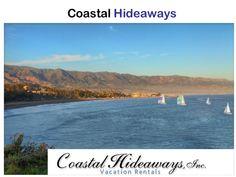 http://www.slideshare.net/coastalhideaways/coastal-hideaways  Coastal Hideaways