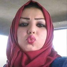 Beautiful Iranian Women, Beautiful Hijab, Arab Girls Hijab, Girl Hijab, Black Abaya, Mode Hijab, Asian Beauty, Videos, Pakistan