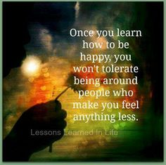 21 Important Lessons Learned In Life - Ned Hardy Positive Life, Positive Quotes, Motivational Quotes, Quotable Quotes, Positive People, Funny Quotes, Positive Things, Negative People, Lessons Learned In Life
