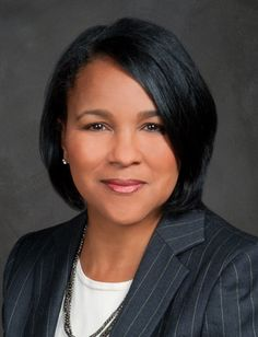 Rosalind Brewer Named Sam's Club New  Pres & CEO. Making her the 1st woman & 1st African American to hold this position.