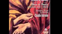 Stradivarius - copertine dei cd Stradivarius by Eventinews24