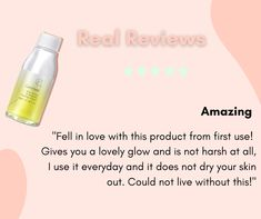 Chemical exfoliant for dull skin and dark spots #commleaf #stylestory #koreanbeauty #propolis #honey #exfoliant #exfoliator Acne Marks, Acne Scar Removal, How To Get Rid Of Acne, Dull Skin, Dark Spots, Korean Beauty, Falling In Love, Honey, Skin Care