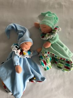 Sleepy Eyes, New Dolls, Blanket Sizes, Beautiful Dolls, Cuddling, Primary Colors, Baby Dolls, Baby Car Seats, Pure Products