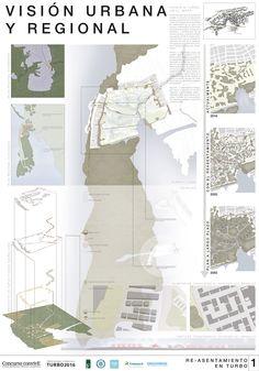 CC - Electiva Convive XI -VIVIENDA DE MANGLAR EN TURBO on Los Andes Portfolios Architecture Panel, Behance, Branding, Wedding Dresses, Creative, Illustration, Spawn, Projects, Layout