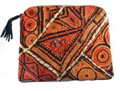 #handbag #purse #Ahmedabad  #handmade #Designerbags #bags #styleincraft #leatherbags #tabletbag #clutches #flapbag