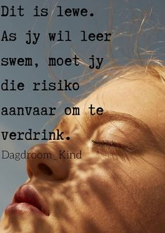 Natural Life Quotes, Afrikaanse Quotes, Small Talk, Kindness Quotes, Mood Quotes, Couple Goals, Captions, Choices, Qoutes