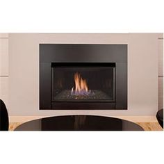 281 Best Fireplace Styles Designs Trends And More Images
