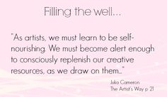 the-artists-way-by-julia-cameron-quote