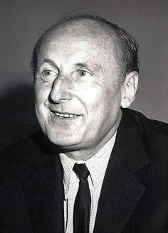 André Bourvil 1917-1970