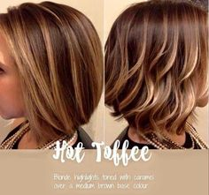 Love Bob hairstyles for women? wanna give your hair a new look? Bob hairstyles for women is a good choice for you. Here you will find some super sexy Bob hairstyles for women, Find the best one for you, 2015 Hairstyles, Short Hairstyles For Women, Hairstyle Short, Hairstyle Ideas, Decent Hairstyle, Haircut Short, Layered Hairstyles, Style Hairstyle, Medium Hair Styles