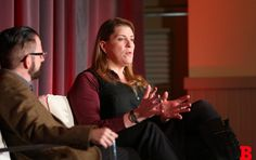 GamesBeat 2015 will have a big focus on diversity and gamings women leaders