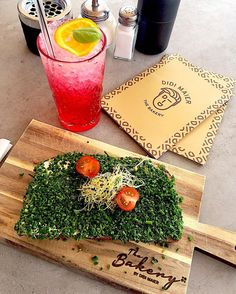 #didilicious Lokal, Alcoholic Drinks, Bakery, Wine, Glass, Food, Alcoholic Beverages, Meal, Drinkware