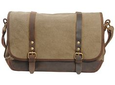 Cheap messenger bag, Buy Quality travel messenger bag directly from China crossbody men Suppliers: 2017 Canvas Crossbody Men Military Army Khaki Vintage Large 17 inche laptop Shoulder Cross-body Casual Travel Messenger Bags Travel Messenger Bag, Canvas Messenger Bag, Rucksack Backpack, Canvas Backpack, Black Backpack, Backpack For Teens, Girl Backpacks, Green Bag, Casual Bags