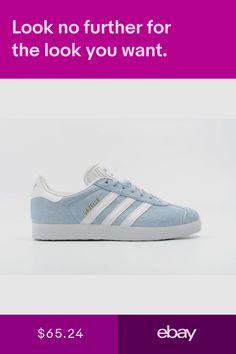 efee1b771f8b Mens Adidas Energy Cloud WTC Fashion Running Shoes Clear Grey Mesh ...