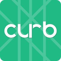 curb new logo - Google Search