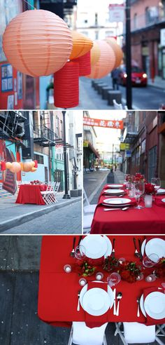 popup-dinner-party-chinatown2