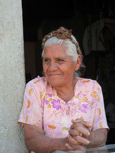 ¡Quiero vivir hasta los 150 años! La famosa longeva Colombiana ha contado sobre lo que le ayuda a alargar la vida Pedi, Tv, Ideas, 15 Years, Home, Natural Beauty Tips, Health Remedies, Cholesterol, Hair And Beauty