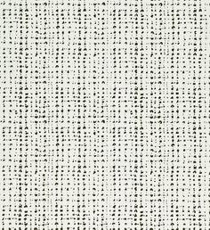 Brackley White/Black DFIF210208 - Seinäruusu - Verkkokauppa