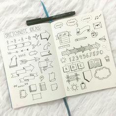 Immagine di studyblr