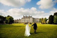 If you seek a private wedding venue that's yours and yours alone then check out our top 5 exclusive Irish wedding venues. Private Wedding, Hotel Wedding, Wedding Blog, Wedding Dress, Old Country Houses, Country House Wedding Venues, Park Lodge, Irish Wedding, Civil Ceremony