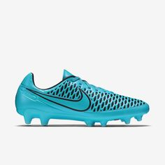 pretty nice 72960 ddea9 Nike Magista Orden Men s Firm-Ground Football Stud. Nike Store UK