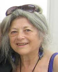 Diane Pugen is a Toronto based artist, curator,activist and educator who will be staying at 2 Rooms Artist Residency(Aug Diane is an Associate Professor of Art at OCAD University in Toronto.