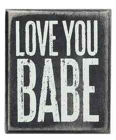 yup! I do!  wink! xoxo Love You Babe, I Love You Pics, Love You More Than, My True Love, Our Love, Love Of My Life, Hopeless Romantic, Qoutes About Love, Love Quotes