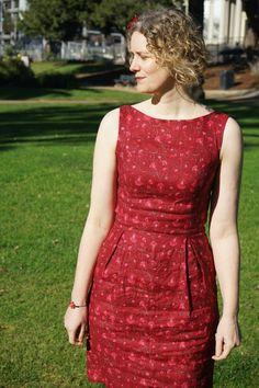 The English Dress: Marbella Simple Dresses, Pretty Dresses, Casual Dresses, Short Dresses, Fashion Dresses, English Dress, Frock For Women, Kurti Designs Party Wear, Western Dresses