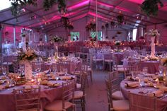 outdoor weddings do yourself ideas | Been to One Outdoor Wedding, Been to Them All? :: FLEXX Productions ...