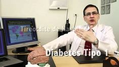 Vitamina D - Por uma outra terapia (p/ a esclerose múltipla)