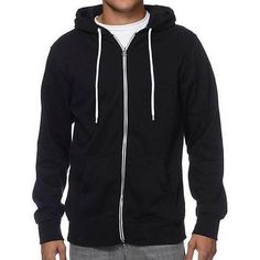 Black Hoodie For Men #Black #Hoodie #For #Men #Available in #Pakistan  Price Rs. 949 Call/Sms/Whatsapp us at 0346-7425854