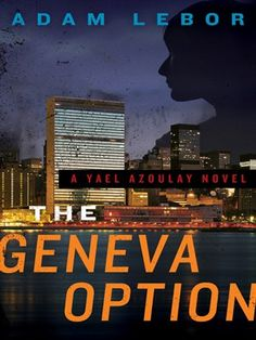 The Geneva Option.