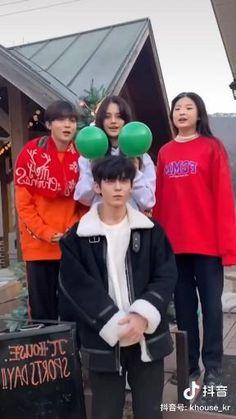 Cute Korean Boys, Korean Men, Korean Actors, Cute Boys, Korean Girl, Bad Boy Aesthetic, Aesthetic Songs, Aesthetic Hair, Diy Crafts Bookmarks