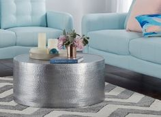 Zanzi Coffee Table 299 Fantastic Furniture Decor Pinterest