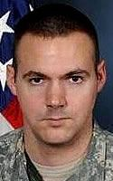 Army Staff Sgt. Alan L. Snyder  Died June 18, 2011 Serving During Operation Enduring Freedom  28, of Blackstone, Mass.; assigned to 4th Battalion, 70th Armor Regiment, 170th Infantry Brigade Combat Team, Baumholder, Germany; died June 18 in Uruzgan province, Afghanistan, of injuries suffered during a vehicle rollover.