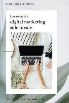 Learn how to start your own side hustle and work from home in this free training! Social Media Marketing Business, Business Coaching, Facebook Business, Small Business Help, Work From Home Business, Creative Business, Success Coach, Making Extra Cash, Free Training