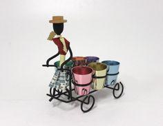 https://www.aparello.de/wohnen-und-design/50er-jahre/7008/schnapsglas-staender-50er-jahre