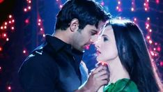 Sanaya Irani And Barun Sobti Are Our Absolute Favourites, and Here's Why…. | IWMBuzz