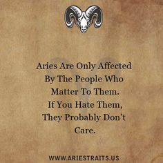 Read More ? Kindly Visit : https://www.ariestraits.us/