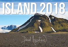 uvodni island 2018