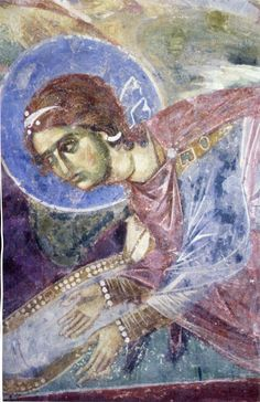 Christian World, Christian Faith, Courtier, Hagia Sophia, Orthodox Christianity, Art Store, Byzantine, Cuffs, Heaven