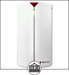 Bellman & Symfon Visit Baby Cry Transmitter (BE1490) by Bellman and Symfon  ✿ Vigilabebés - Seguridad ✿ ▬► Ver oferta: http://comprar.io/goto/B003I7C6V8