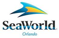Orlando Florida: SeaWorld Orlando Returns Two Hawksbill Sea Turtles
