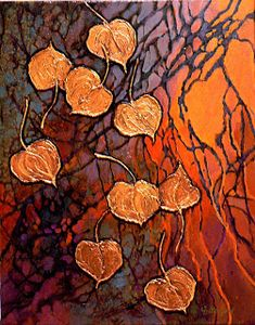 5741f82aaa CAROL NELSON FINE ART BLOG  Search results for Aspen