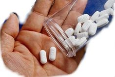 HealthCare Reform and The Cost of Prescription Drugs - One area that does not receive enough attention in healthcare reform discussions is that of drug costs.  In 2010, Americans spent nearly 262 billion dollars on prescription drugs.  Since the beginning of the new affordable care act (ACA) Americans have only saved a modest 3.7 billion in prescription drug costs.