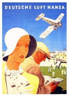 Retro-Werbung-1930.jpg (460×650)