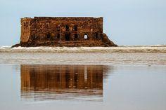 14 photos d'endroits fascinants au Maroc que vous ne connaissez sûrement pas