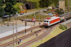 http://www.ferrovie.it/portale/images/articoli/04016105.jpg